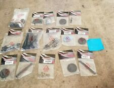 Turnigy Misc Lot of Assorted parts Set 4