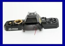 201579 Minolta X-700 Top Cover Repair Part Used X700 X 700