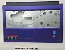 Lenovo IdeaPad 305 305-15IBD Palmrest Touchpad Mousepad AP18D000130 Purple i3
