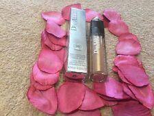 Dior Addict Fluid Shadow Metallic Gold Beige Eyeshadow & Eyeliner 545 Phenix New