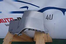 2011-2013 KIA SORENTO LEFT UPPER REAR BUMPER END COVER MOULDING OEM 86681-1U000