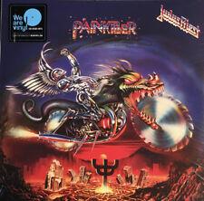 Judas Priest - Painkiller LP 180 Gram Vinyl Album - SEALED - New Copy 2017 METAL