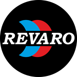 REVARO Store