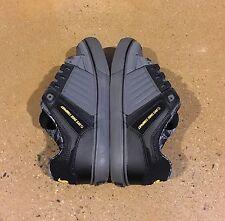 DVS Celsius CT Size 7 US BMX DC Skate Shoes Militia Enduro Transom Havoc Heir
