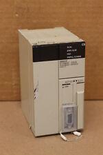 OMRON CS1G-CPU42-V1 CPU