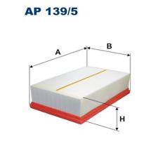 Luftfilter - Filtron AP139/5