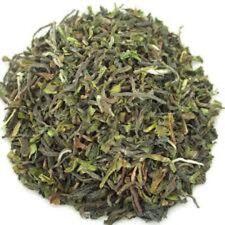 Darjeeling Tea (FIRST FLUSH 2020) JUNGPANA SFTGFOP I CH. SPECIAL 500 gms