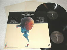 """A Tribute To Duke Ellington-We Love You Madly"" 1973 Jazz,2-LPs,Nice EX!,Various"