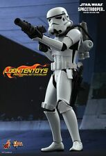 Hot Toys 1/6 MMS291 – Star Wars: Episode IV A New Hope Spacetrooper Exclusive