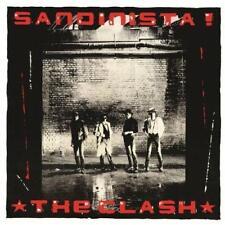 The Clash - Sandinista! 2013 (NEW 3CD)