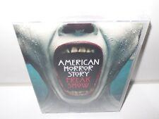 american horror story - freak show - 4 temporada - dvd