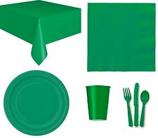 CHRISTMAS XMAS PARTY TABLEWARE - Plates/Cups/Napkins/Tablecovers/Bags/Balloons