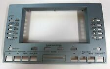 Plastic Screen Surround For Korg PA50