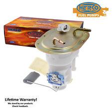 Herko Fuel Pump Module 384GE For Hyundai Kia Tucson Sportage 2005-2010