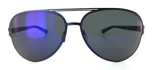 Red Bull Racing Sonnenbrille / Sunglasses Mod. RBR181 - 005 inkl. orginal Etui