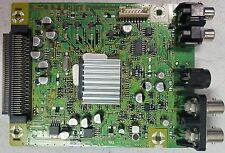 Panasonic TH-42PWD7UY TNPA2844 Terminal Board