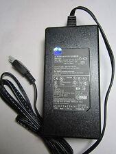 Genuine HP AC Power Adapter 0957-2231 32V 375mA 16V 500mA (No UK Lead Included)