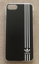 Adidas Originals Back Cover/Case For Apple iPhone 7