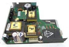 ZEBRA TECHNOLOGIES, POWER SUPPLY BOARD, 49781 REV 5, 49781-006, 43768-099
