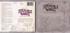 STEALERS WHEEL -Best Of- CD