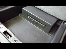 Audio Equipment Radio CD Player Fits 13-18 DODGE 1500 PICKUP 226463