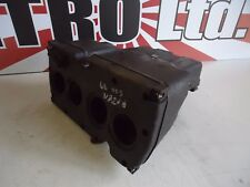 Yamaha FZ600 Fazer Airbox/1999/Fz
