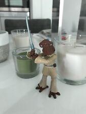 Star Wars TAC 30th Anniversary Roran Corobb Hasbro 3,75'' 1 Piece