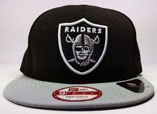 Los Angeles Raiders Sports Fan Cap 7dc39bd5c