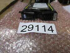 EMC 146 GB 10K 100-880-895 FC ST3146707FCV