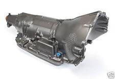 4L80E CHEVY EXPRESS, SAVANNA 2500-3500  2006-10 Reman Transmission Converter 2YR