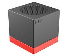 Stations audio et mini enceintes pour téléphone mobile et assistant personnel (PDA) HTC