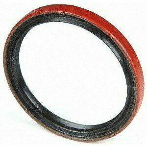 National 716102 OIL SEAL