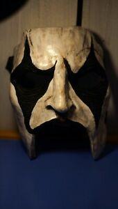 James Jim Root Slipknot mask Handmade