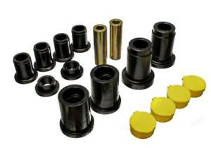 Suspension Control Arm Bushing Kit for 1998-2001 Ford Crown Victoria