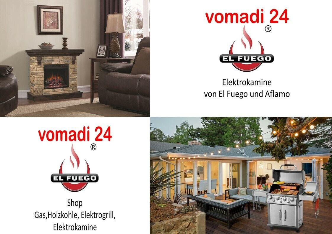 vomadi24