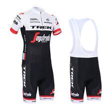 NEU, modisch Herren sport-fahrrad Fahrrad Trikot Lätzchen Shorts Anzüge Kleidung