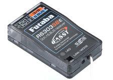 Futaba R6303SBE S.Bus 2.4GHz Micro Receiver 6EX