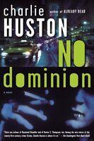 Arthur She Prostitute Dominion 1968 Sleaze//GGA//Fiction//Adult E-103