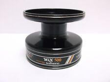 SHIMANO SPINNING REEL PART - MLX0273 MLX-500 - Spool Shell