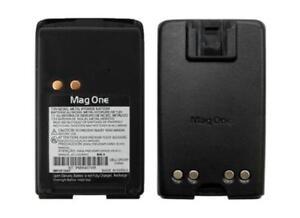 Motorola Battery PMNN4071 - BPR40/BPR20