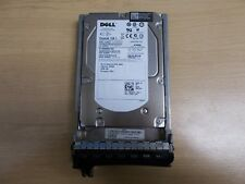 Dell M525M 300GB SAS Hard Disk Drive With G302D Caddy