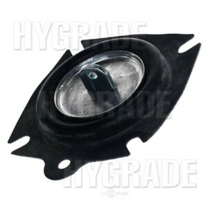 Carburetor Diaphragm Standard Motor Products FM160-38