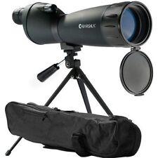 Barska 25-75 x 75mm Colorado Spotting Scope CO10998