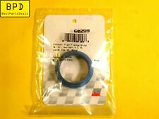 Exhaust Pipe Flange Gasket Left FEL-PRO 60299