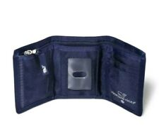 NWT Tri-Fold Wallet - Navy Steel Gray- Vineyard Vines for Target Sold Out