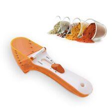 Tool Flour Sugar Measure Scoop Measuring Cup Measuring Spoons Baking Spoon