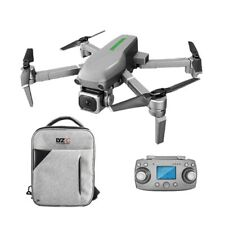 LYZRC RC Quadcopter L109 Drone GPS 5G 4K Camera WIFI FPV Brushless Motor F I1J8