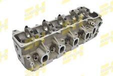 Cylinder Head (11101-75020 / 75021 / 75022) For Toyota Hiace 2RZ 2.4L