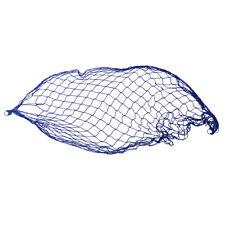 Amaca a Rete in Nylon per Giardino Arredo 200x80cm X6S1