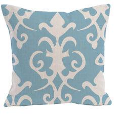 """18"""" Vintage Home Decor Bohemian Pattern Pillow Sofa Waist Throw Cushion Cover"""